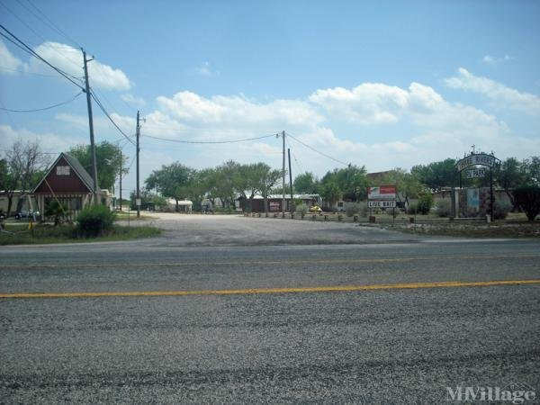 Photo of La Villita, Del Rio, TX