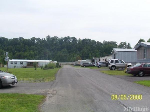 Photo of Lake Street Mobile Home Park, Wise, VA