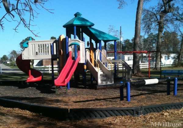 Photo 1 of 2 of park located at 25903 Elmfield Drive Spring, TX 77389
