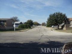 Photo 5 of 17 of park located at 3300 Killingsworth Pflugerville, TX 78660
