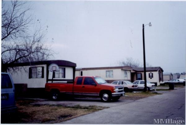 Photo of Green Acres, Bryan, TX