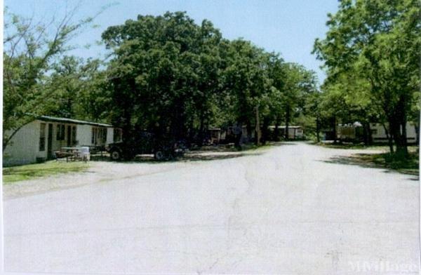 Photo of Rock Creek Camp, Whitesboro, TX