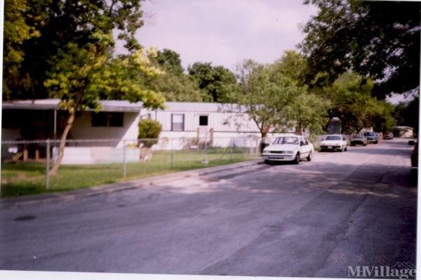 Photo of Tex-mart, San Antonio, TX