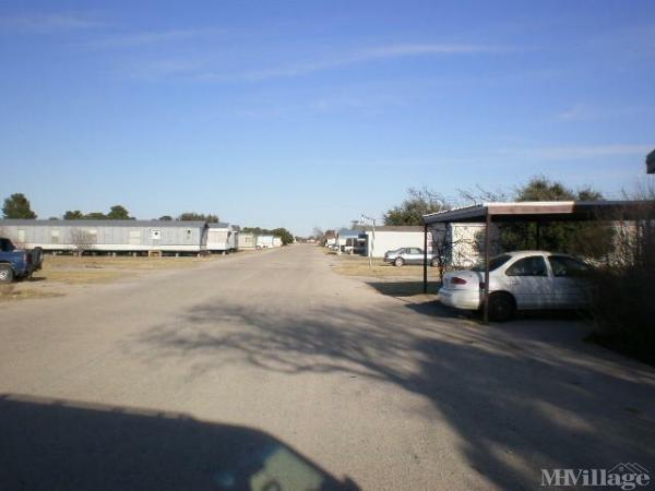 Photo of Gardendale Meadows, Gardendale, TX