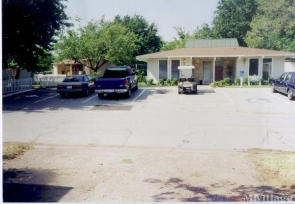 Photo of Stonegate Pines, Arlington, TX