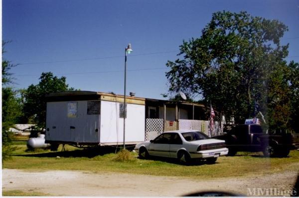 Photo of Quail Nest, Fresno, TX