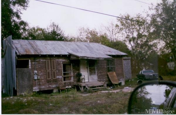 Photo of Packer Lane, Stafford, TX