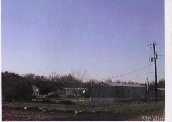 Photo of Sherrill Real Estate Mobile Home Park, Lexington, TX