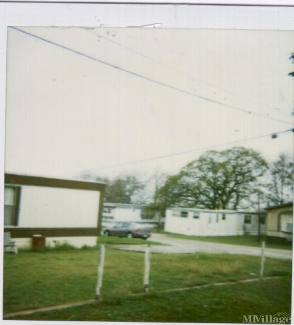 Photo of Eastwood Village, Granbury, TX
