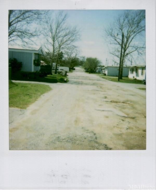 Photo of Lock Lane, Wichita Falls, TX
