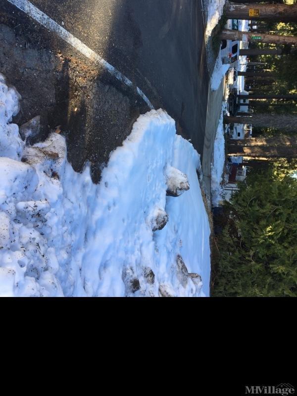 Photo of Hidden Glen, Pollock Pines, CA