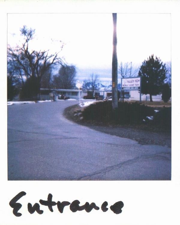 Photo 0 of 1 of park located at 560 Eagle Ridge Dr Hyrum, UT 84319