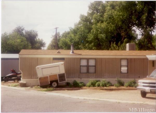 Photo 0 of 1 of park located at 1103 N Main St Cedar City, UT 84720