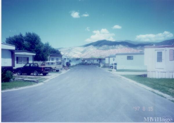 Photo 0 of 1 of park located at 439 North 600 W Cedar City, UT 84720