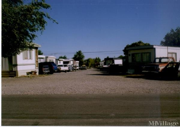 Photo 0 of 1 of park located at 144 West Durfee Street Tooele, UT 84074