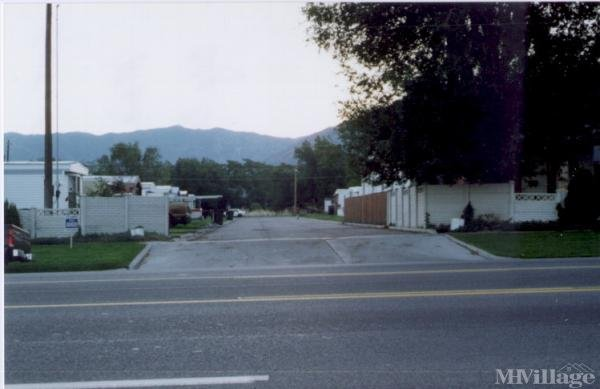 Photo 0 of 1 of park located at 466 N Main Tooele, UT 84074