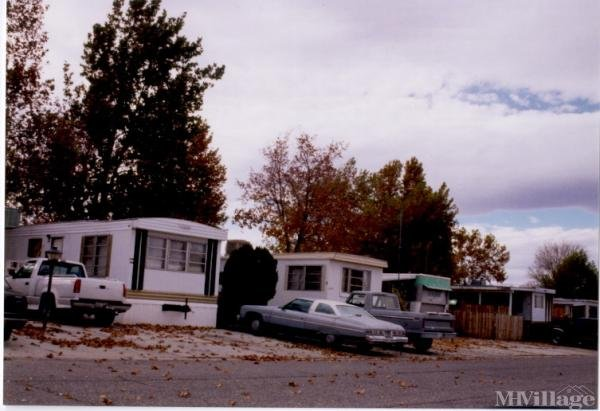 Photo 0 of 1 of park located at 465 Jason Ave Tooele, UT 84074