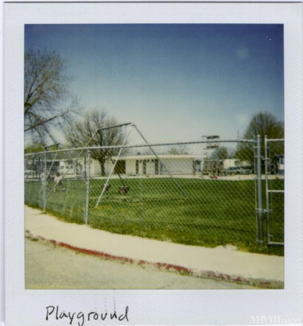Photo 0 of 1 of park located at 1100 North 1200 E. Logan, UT 84321