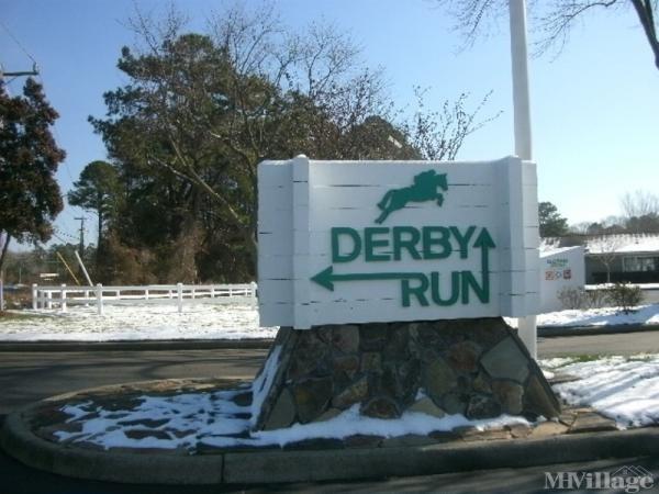 Photo of Derby Run, Virginia Beach, VA