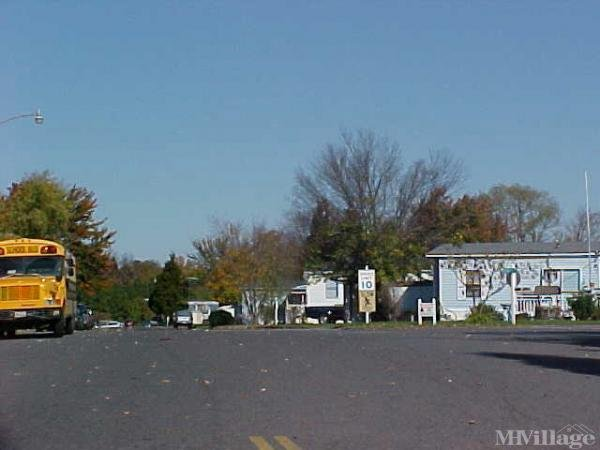 Photo of Foxwood Village, Stafford, VA