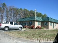 Photo 1 of 10 of park located at 406 Merry Oaks Dr Newport News, VA 23608