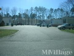 Photo 2 of 10 of park located at 406 Merry Oaks Dr Newport News, VA 23608