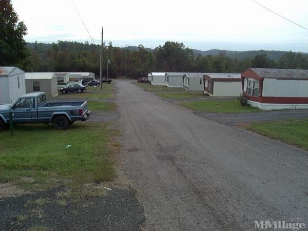 Photo of Mountain Vista Village, Martinsville, VA