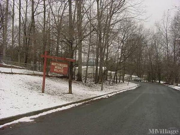 Photo of Northwoods Mobile Vlg, Charlottesville, VA