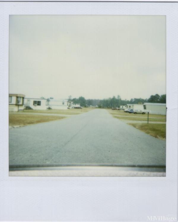 Photo of Southampton Meadows, Franklin, VA