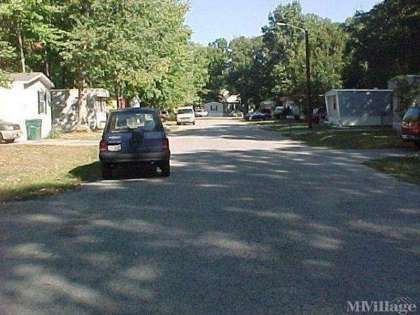 Photo of Bullock Mobile Home Park, Suffolk, VA