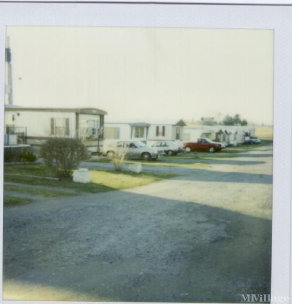 Photo of Ceder Grove, Ruckersville, VA
