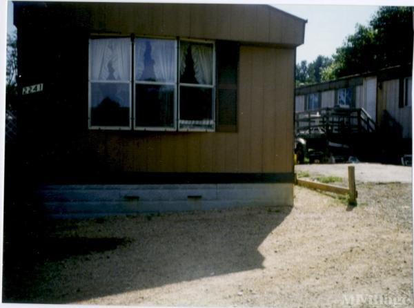 Photo of Honey Dale, North Garden, VA