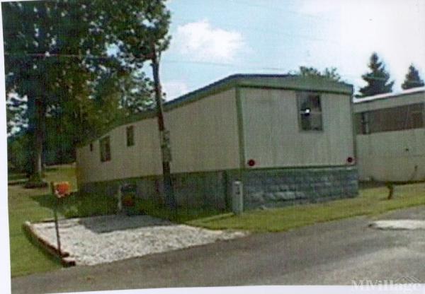 Photo of Rock Bar Trailer Court, Wise, VA