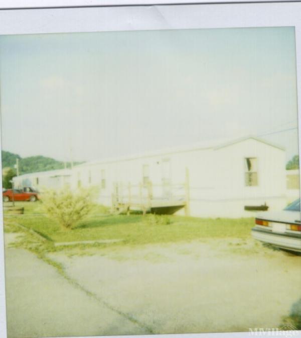 Photo of Locust Grove Trailer Park, Wise, VA