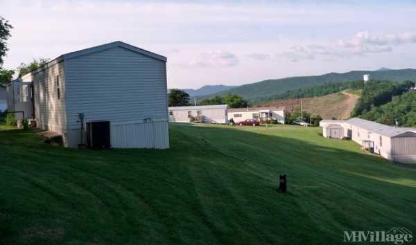 Photo of Southview Mobile Home Park, Roanoke, VA