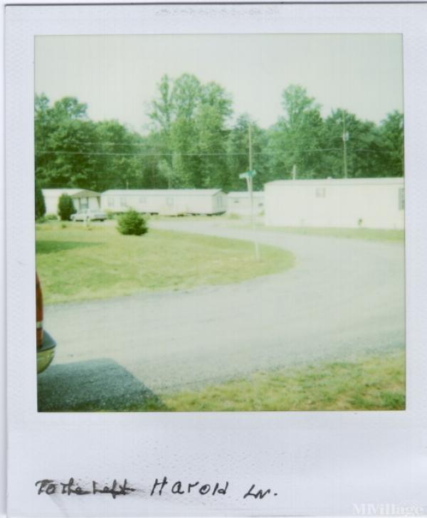 Photo of South Ridge, Ridgeway, VA