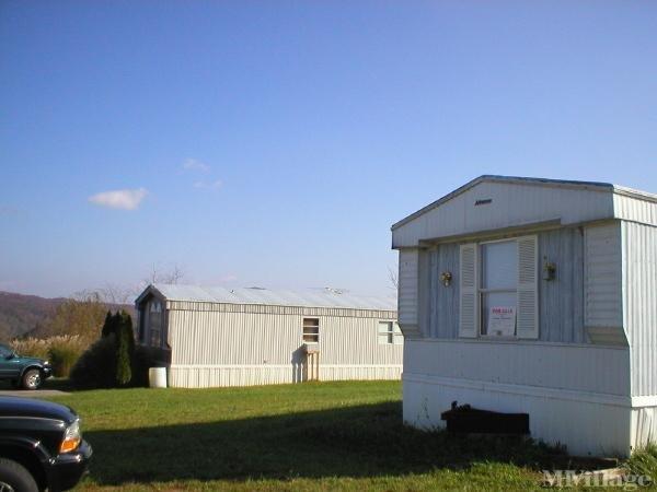 Photo of Parkview Estates, Christiansburg, VA