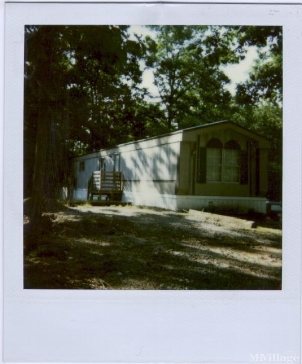 Photo of Placid Pines Mobile Home Park, Orange, VA