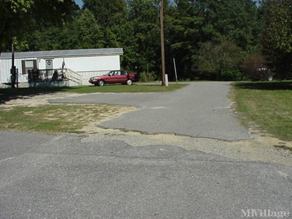 Photo of Somerset Mobile Home Park, Petersburg, VA