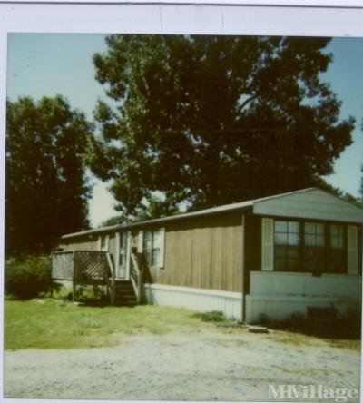 Mineral Mobile Home Park