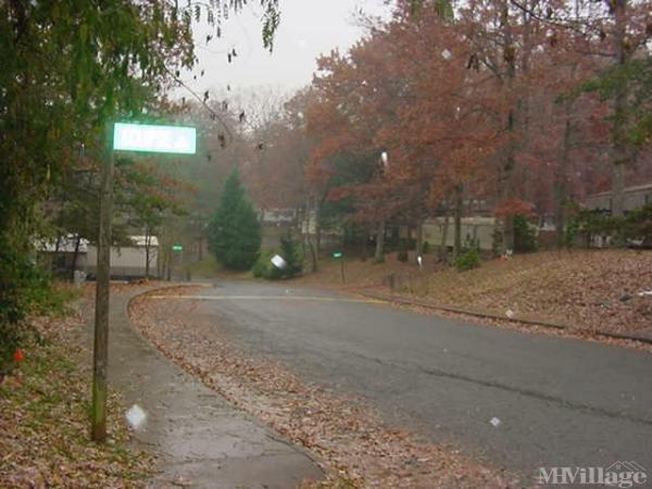 Photo of Southwood Mobile Home Park, Charlottesville, VA