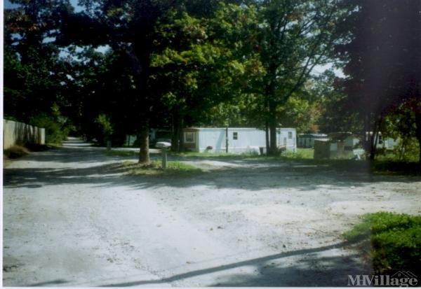 Photo of Sable Rd Mobile Home Park, Lynchburg, VA