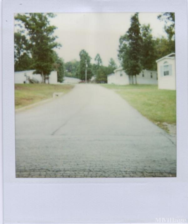Photo of Kingsmill Crt, Ridgeway, VA