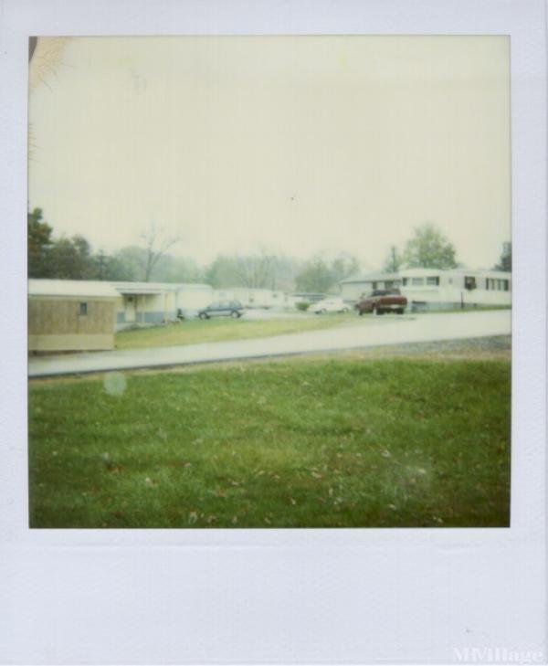 Photo of Ring Trailor Park, Coeburn, VA