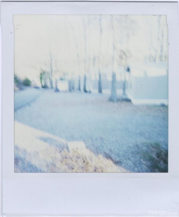 Photo of Fountain Mobile Home Park, Blacksburg, VA