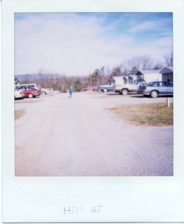 Photo of Ridgecrest Village, Wirtz, VA