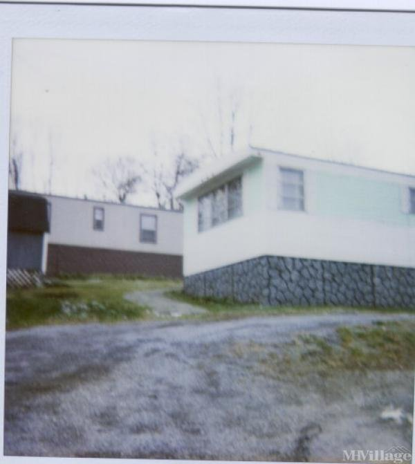 Photo of Delts Mobile Home Park, Castlewood, VA