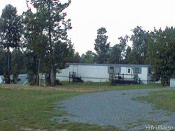 Photo of Ehearts Court, Barboursville, VA