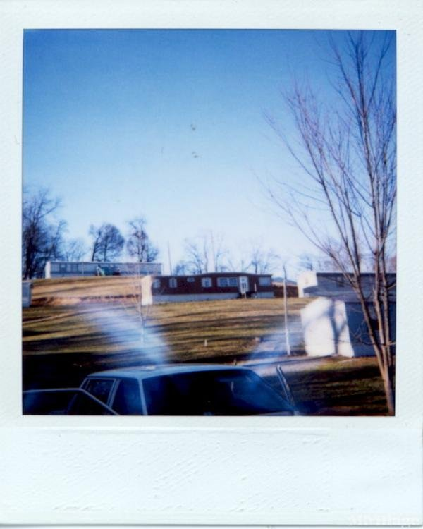 Photo of Wolf Hollow, Chilhowie, VA
