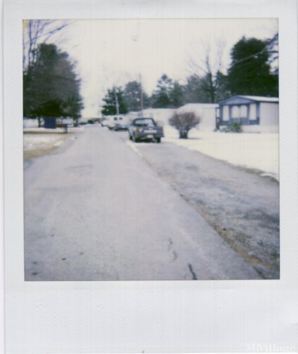 Photo of Pine Tree Village, Roanoke, VA